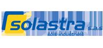 Solastra SAS Logo