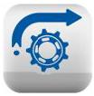 rabotage-icon