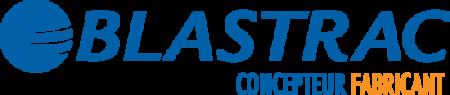 logo-blastrac